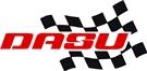 dasu_logo mini