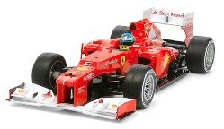 F1-mini
